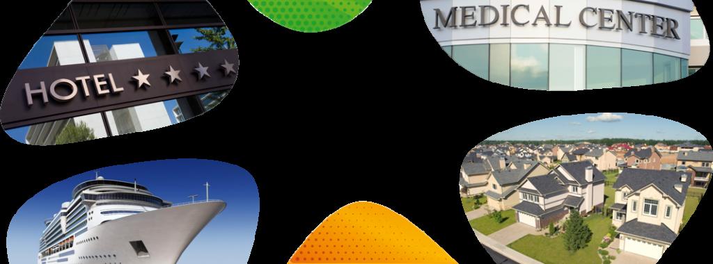 Razlika med IPTV in WebTV
